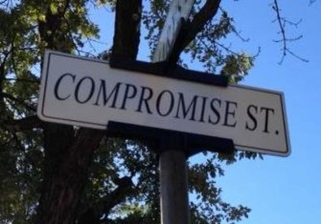 cropped-compromise-st2.jpg