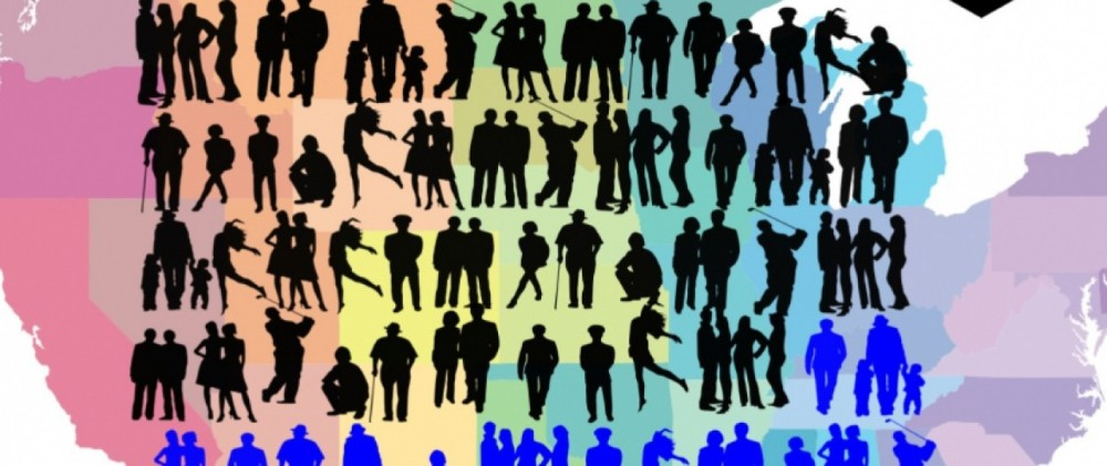 cropped-us_people6.jpg
