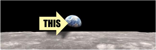 Earthrise TPlogo2